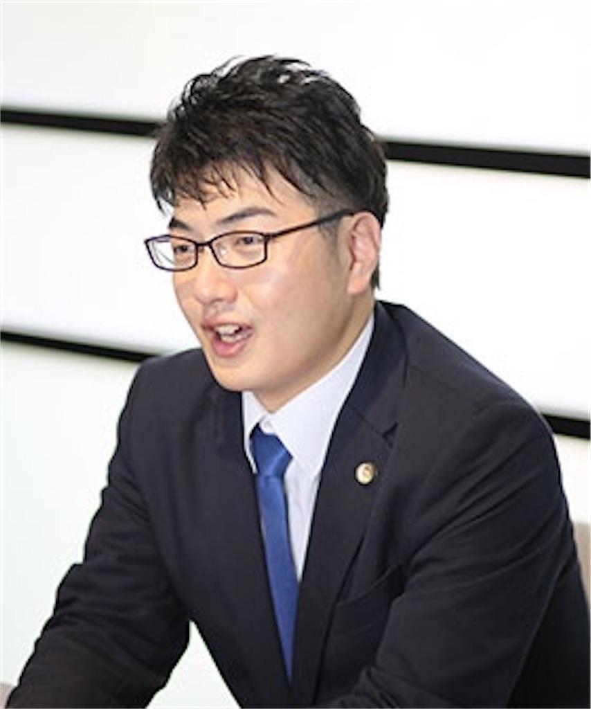 f:id:kagaribi-kotsujiko:20201219094939j:plain