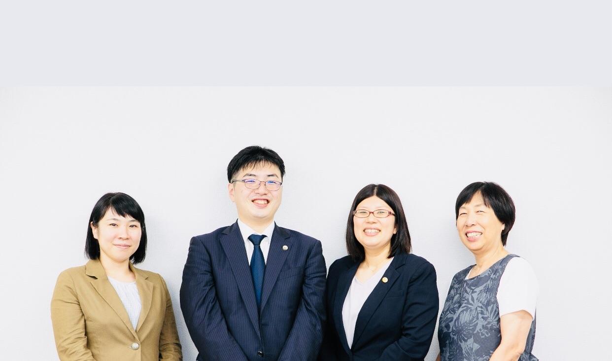 f:id:kagaribi-kotsujiko:20201231151841j:image