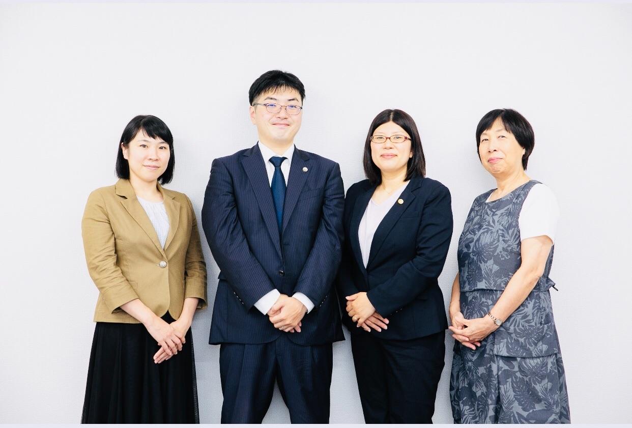 f:id:kagaribi-kotsujiko:20210123182558j:image