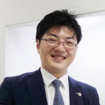 f:id:kagaribi-kotsujiko:20210220144029j:image