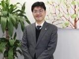 f:id:kagaribi-kotsujiko:20210603194327j:image