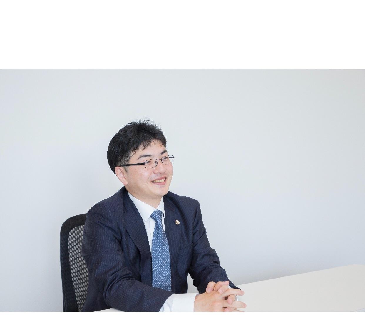 f:id:kagaribi-kotsujiko:20210919185104j:image
