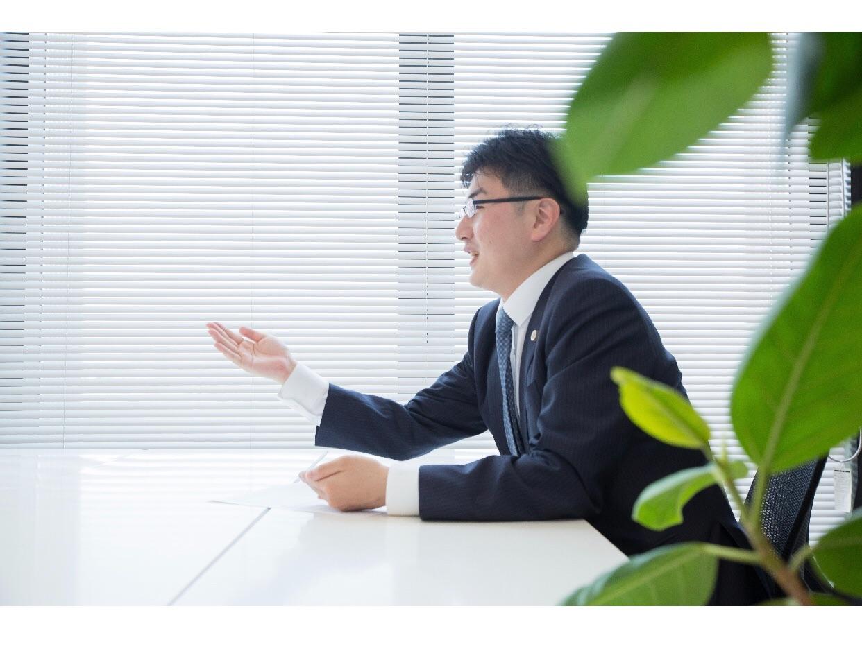 f:id:kagaribi-kotsujiko:20210922185245j:image