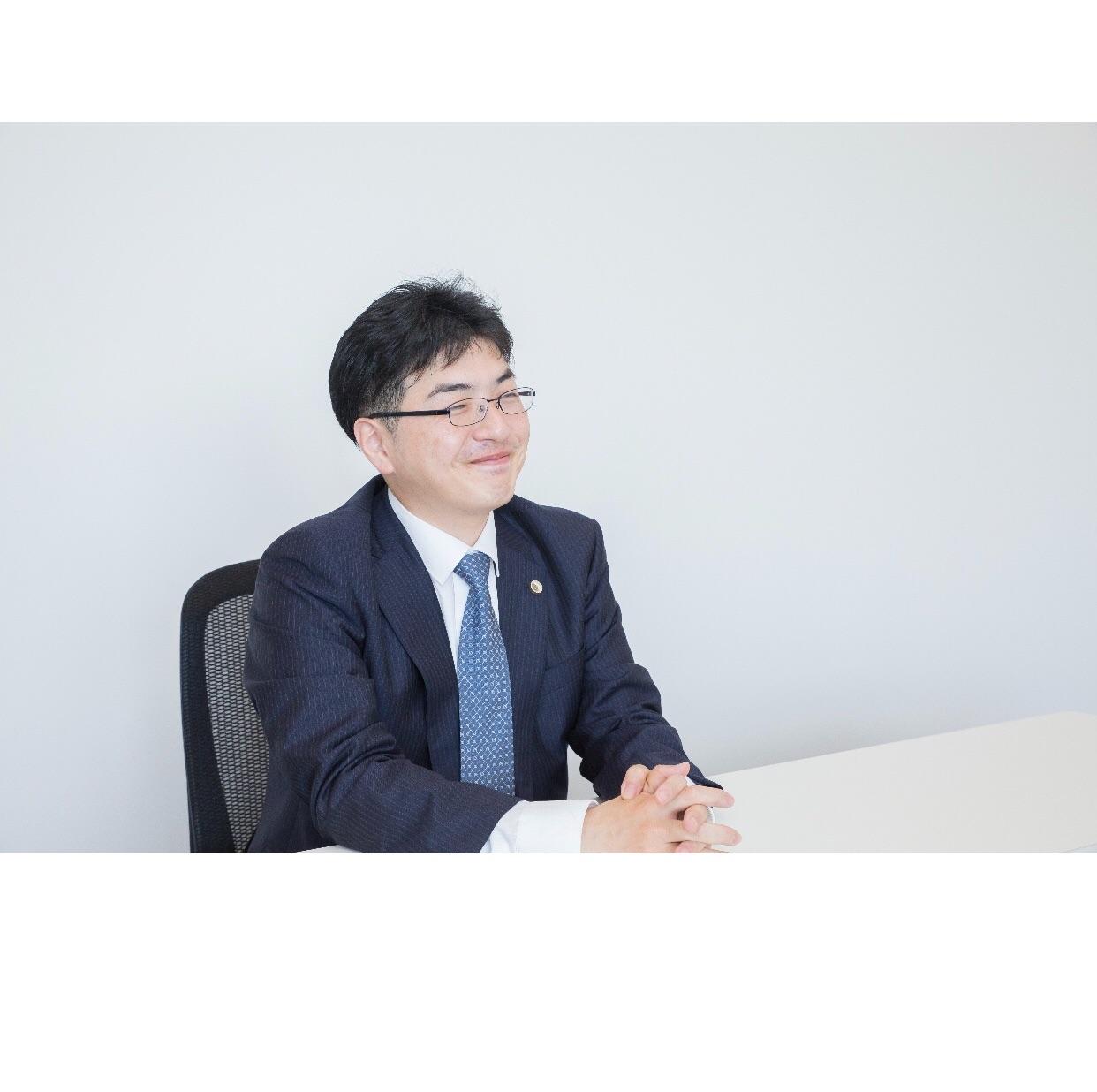 f:id:kagaribi-kotsujiko:20211013200131j:image