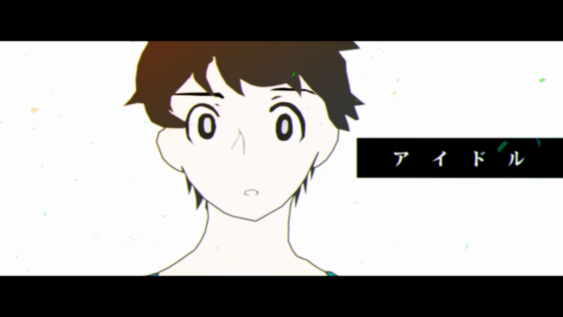 f:id:kagashi:20141231011540p:image
