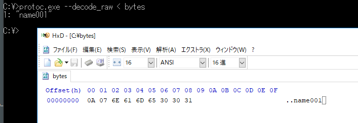 f:id:kagasu:20180429234548p:plain