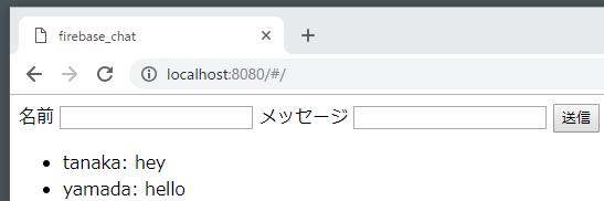 f:id:kagasu:20181004112754p:plain