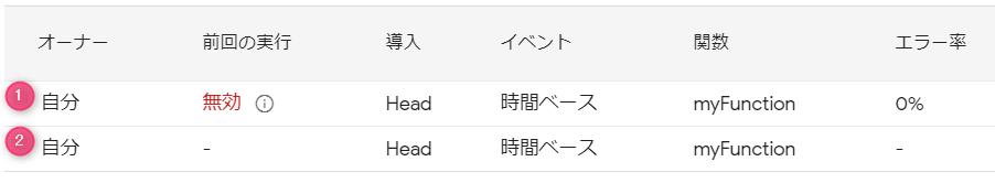 f:id:kagasu:20190630094945p:plain