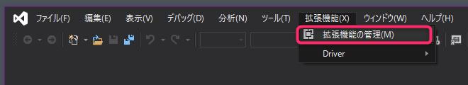 f:id:kagasu:20191112143442p:plain