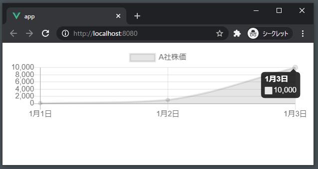 f:id:kagasu:20201006034549p:plain