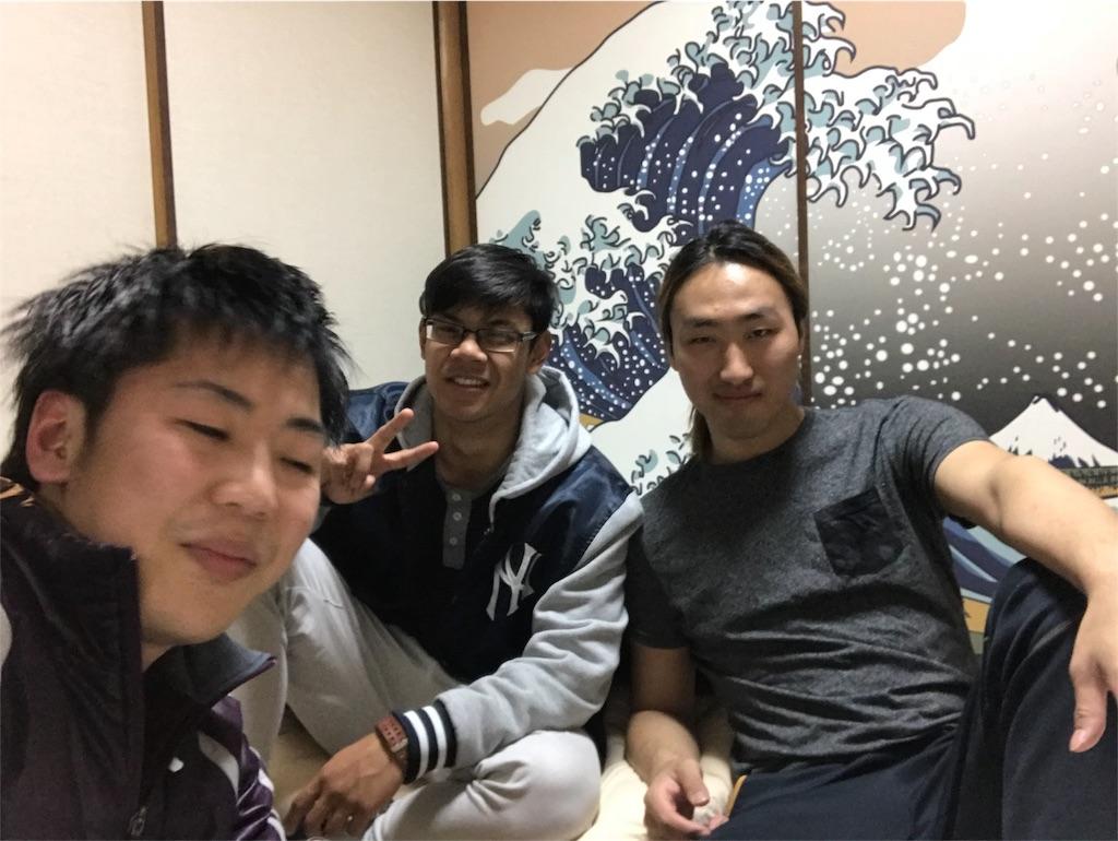 f:id:kagawan26:20180325080116j:image