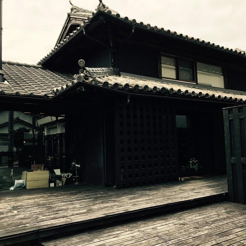 f:id:kagayataku:20170215171735j:plain