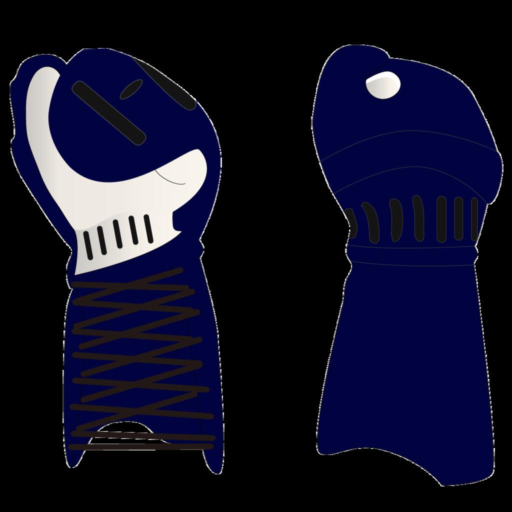 f:id:kage-tora-sama:20190313114712p:plain