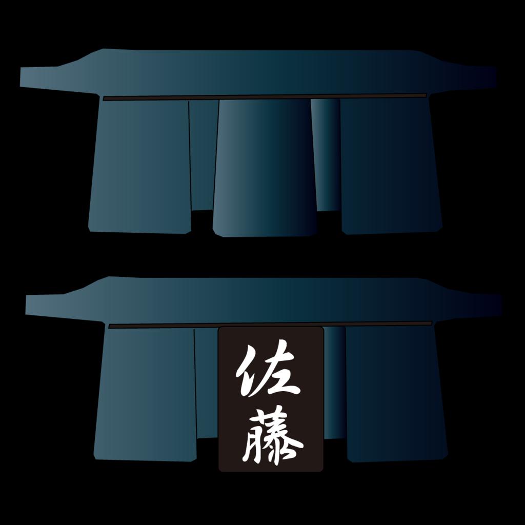 f:id:kage-tora-sama:20190313114808p:plain