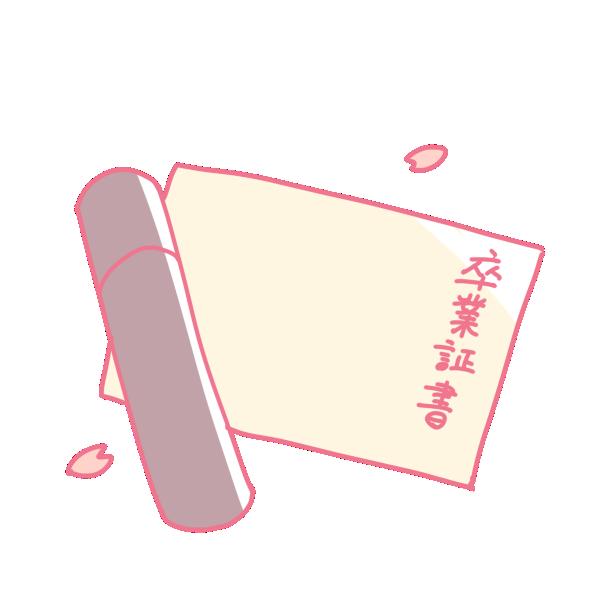 f:id:kage-tora-sama:20190315135841p:plain