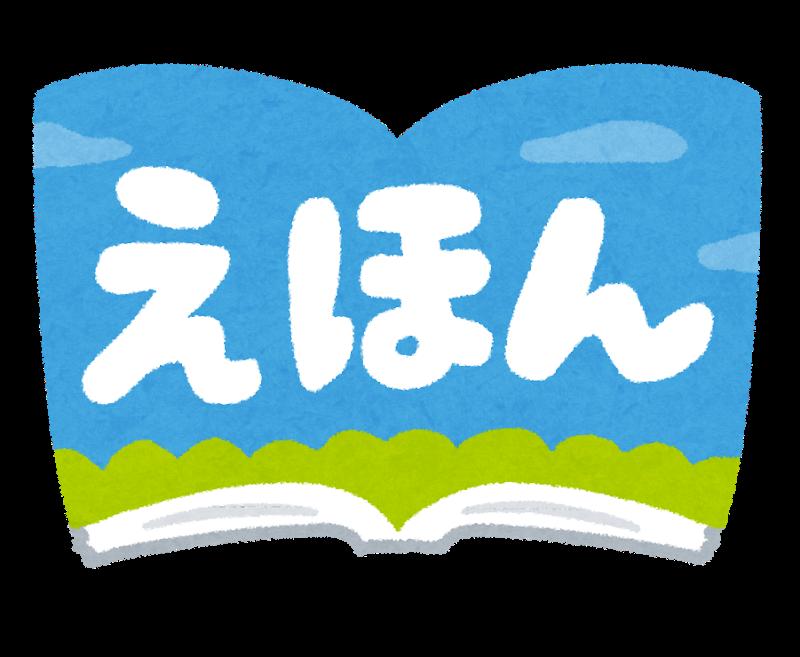 f:id:kage-tora-sama:20190706104211p:plain