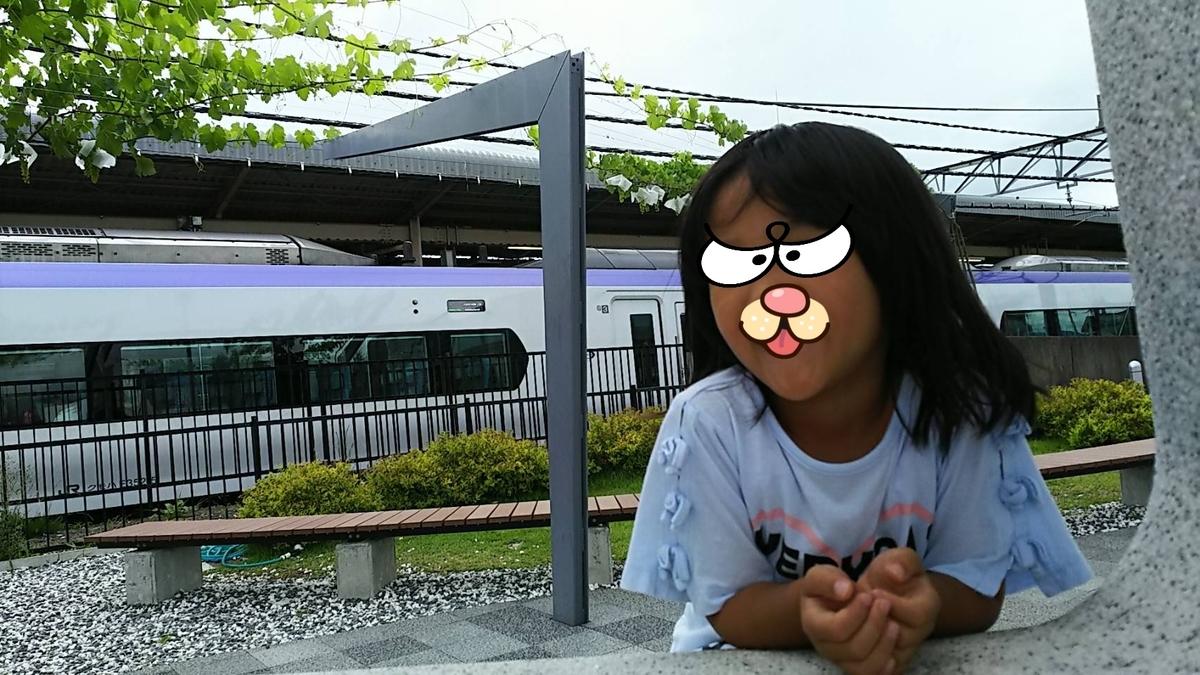 f:id:kage-tora-sama:20190722135427j:plain