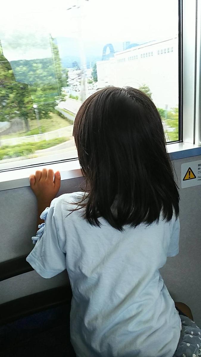 f:id:kage-tora-sama:20190722135500j:plain