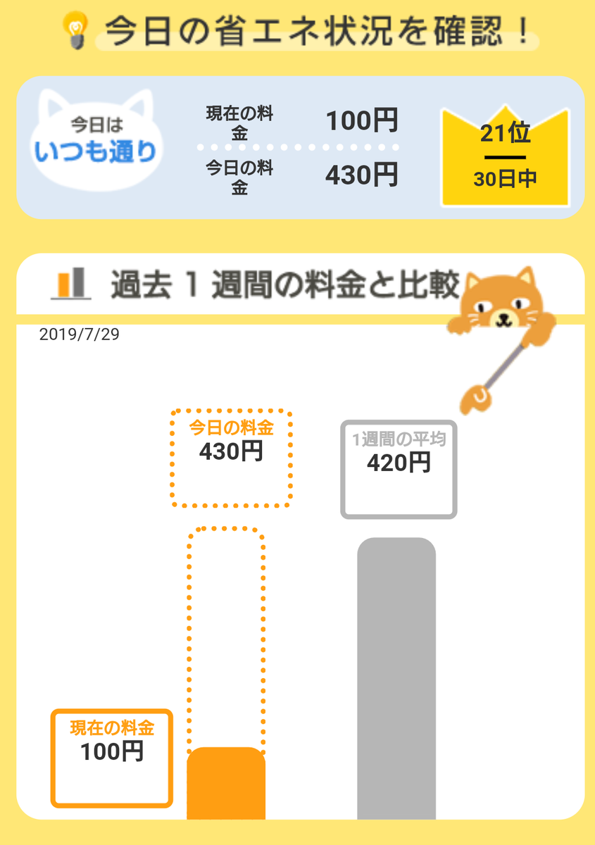 f:id:kage-tora-sama:20190729081118p:plain