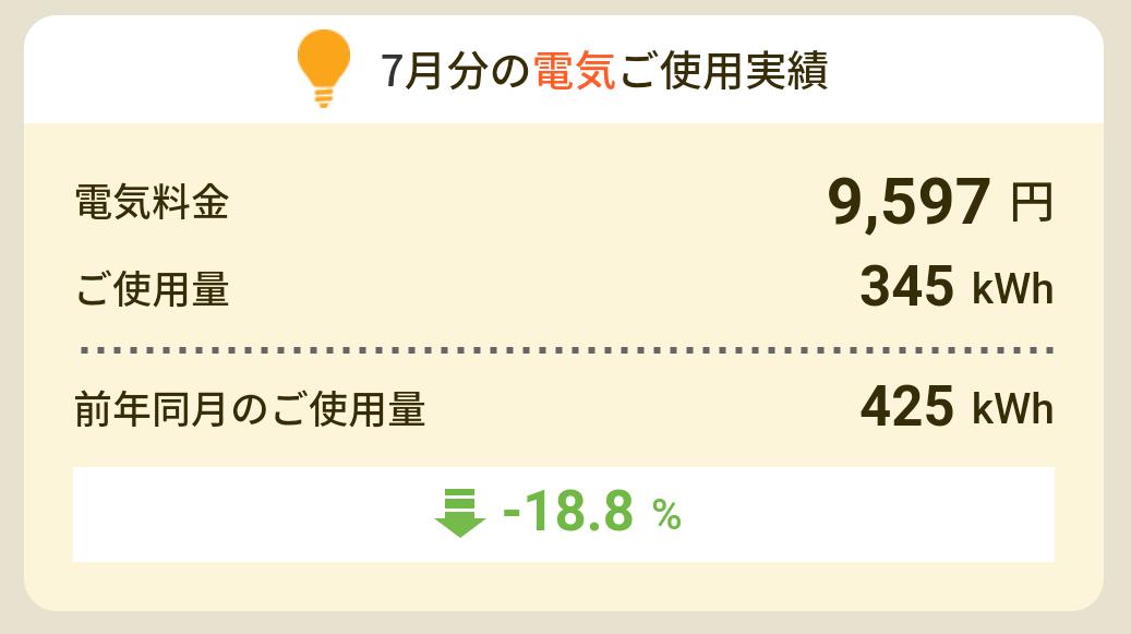 f:id:kage-tora-sama:20190729112218p:plain