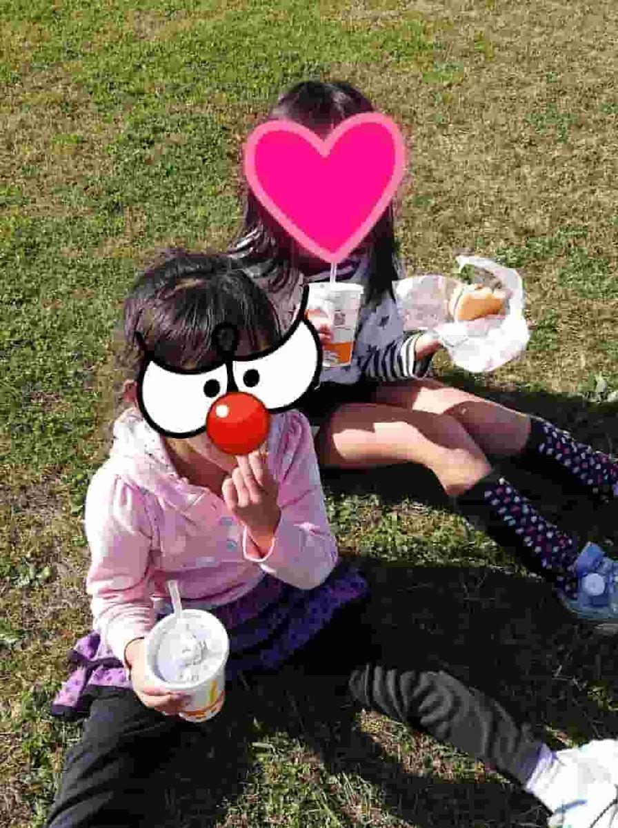 f:id:kage-tora-sama:20191112161037j:plain