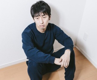 f:id:kageayuayu1202:20181030205139p:plain
