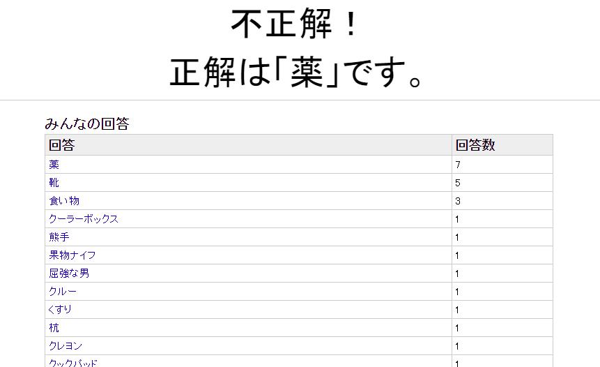 f:id:kageboushi99m2:20200829162651p:plain