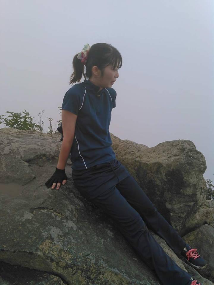f:id:kagehinata-hari:20170909062538j:plain
