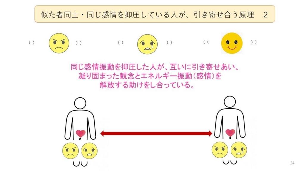 f:id:kagehinata-hari:20171108064014j:plain