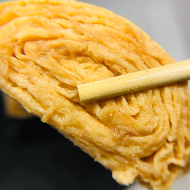【東急ハンズ】缶詰なのにふっくら!本格京風だしの「だし巻き」が缶詰で味わえるようになりましたよ