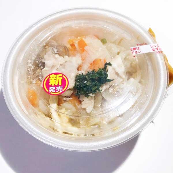 豚汁・・・文字を目で追っただけで、口の中に味噌の風味を感じる定番料理