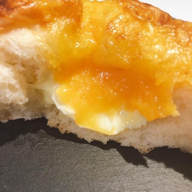 チーズのお祭りさわぎ!