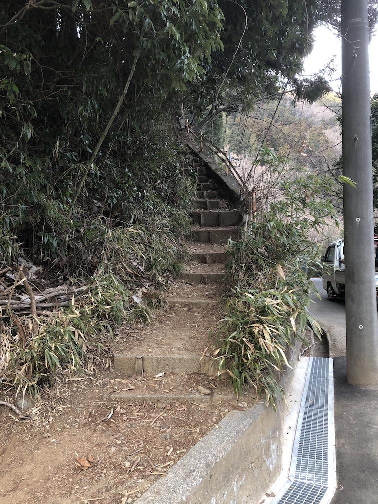 f:id:kagenobu:20190322163452j:plain