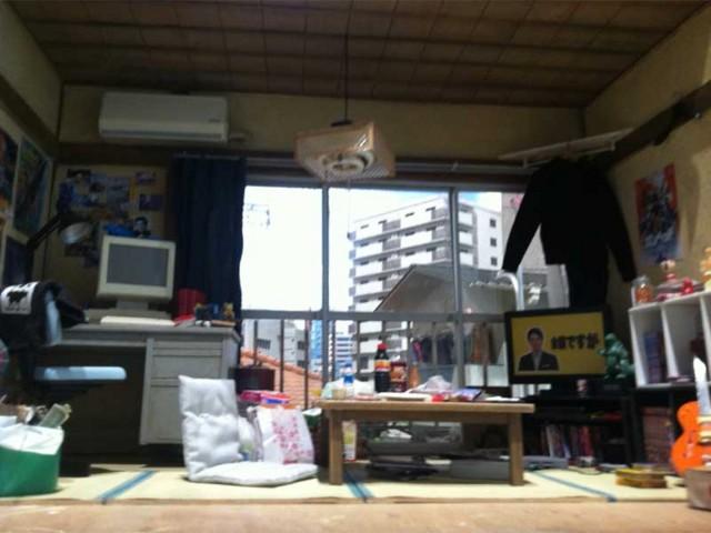 f:id:kagetuna:20120706180139j:image:w400