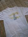 山口晃Tシャツ