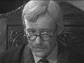 [映画]「チップス先生さようなら」(1969年)