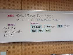 f:id:kagiyas:20200120200440j:plain