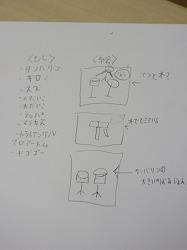 f:id:kagiyas:20200220230846j:plain