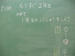 f:id:kagiyas:20200301204038j:plain