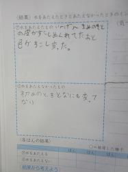 f:id:kagiyas:20200616165816j:plain