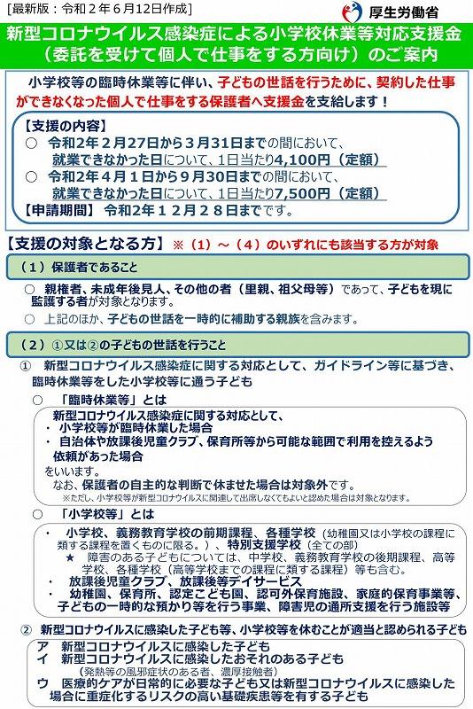 f:id:kagiyas:20200626221237j:plain