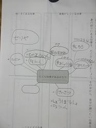 f:id:kagiyas:20200715221523j:plain
