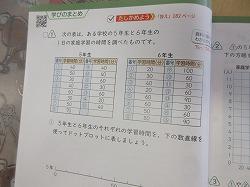 f:id:kagiyas:20200804232102j:plain