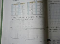 f:id:kagiyas:20200804232112j:plain