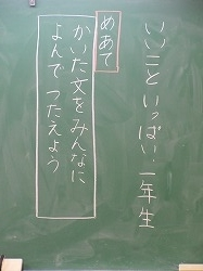 f:id:kagiyas:20210304232013j:plain