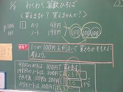 f:id:kagiyas:20210308213000j:plain