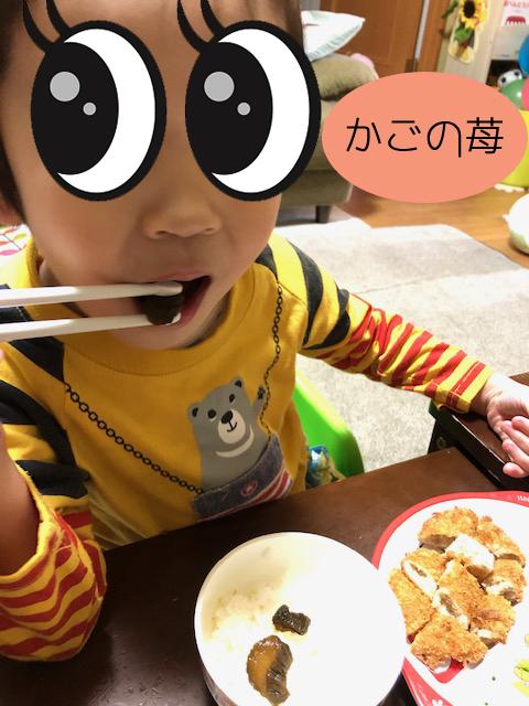 f:id:kago20ichigo19:20191223174815j:plain