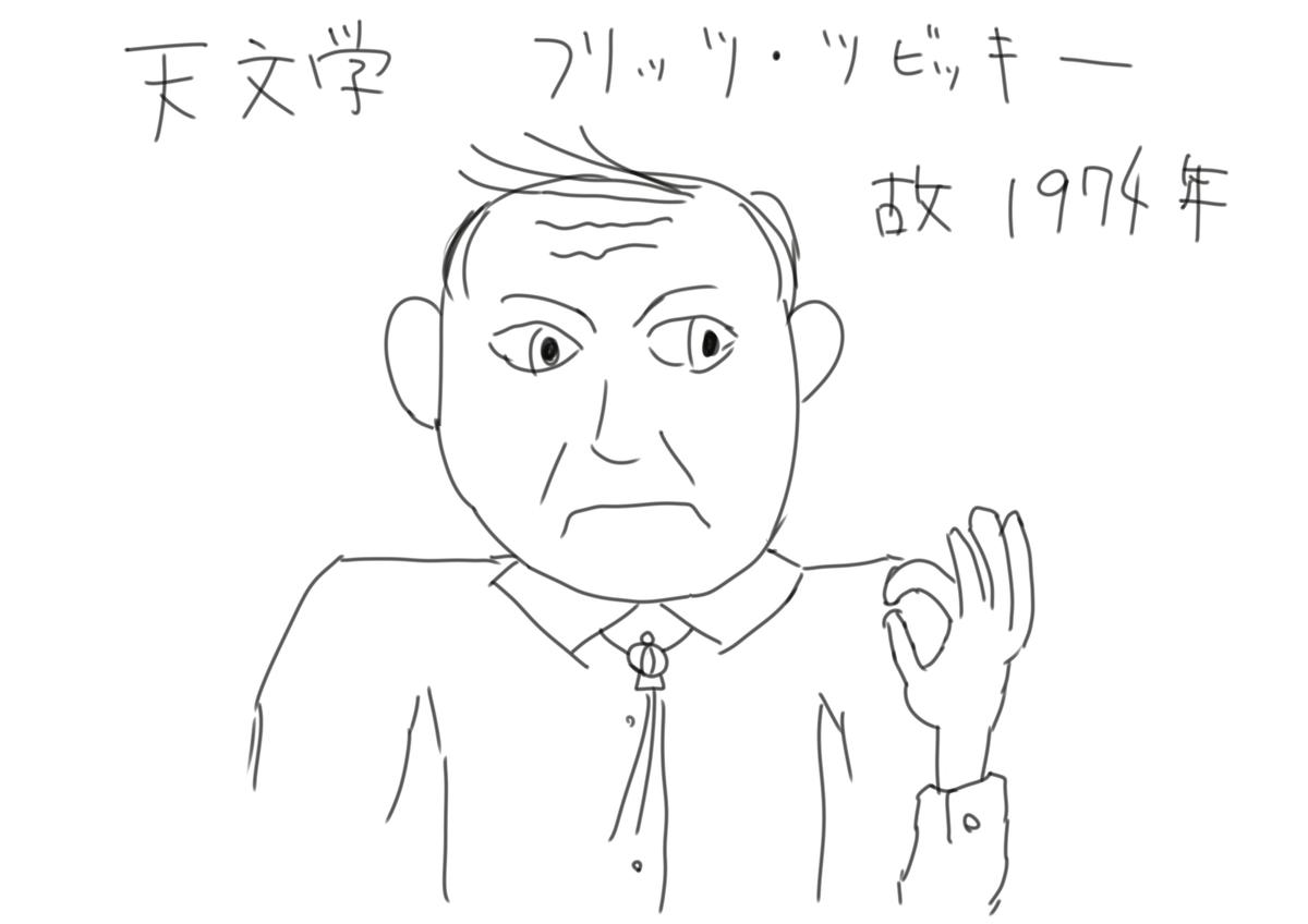 f:id:kago486:20190414220851j:plain