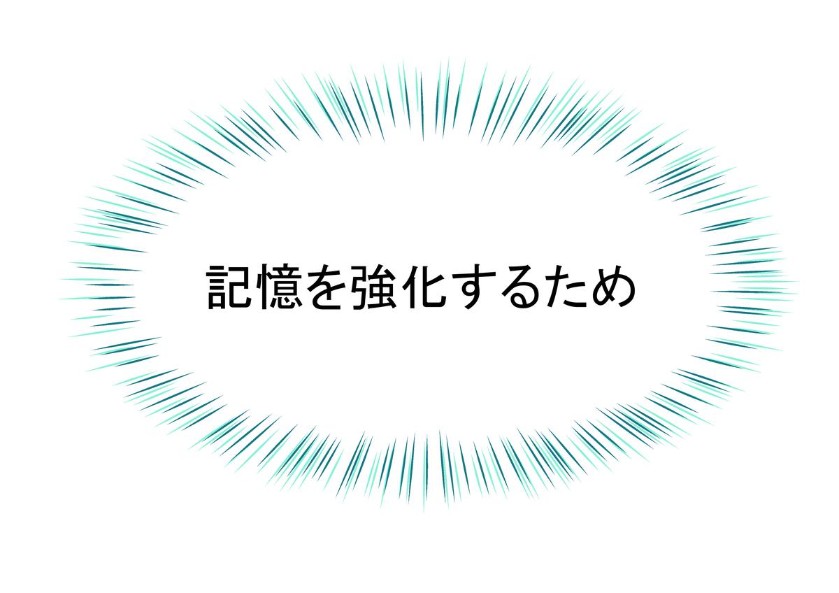 f:id:kago486:20190508004347j:plain