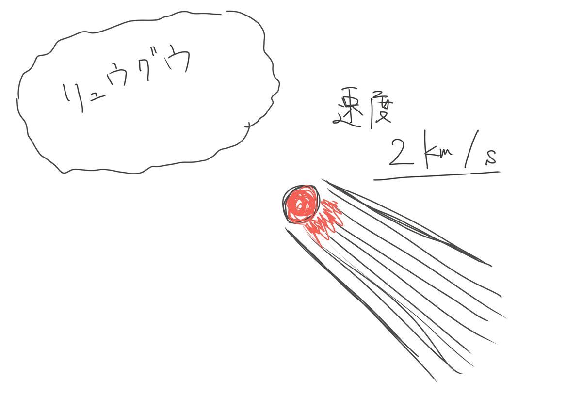 f:id:kago486:20190527233526j:plain